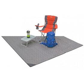 Vango Solace 400 Carpet print